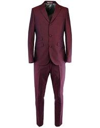 gabicci vintage 60s mod revival 2 tone tonic suit