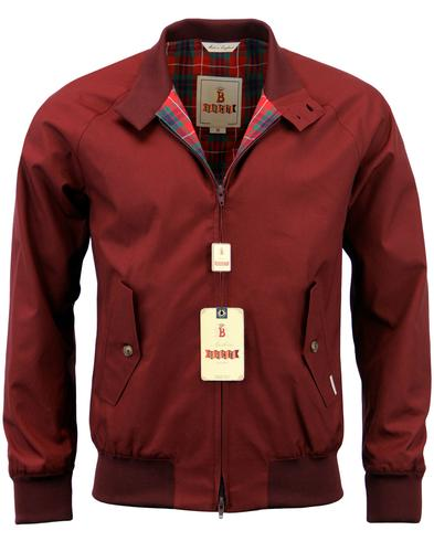 baracuta-archive-g9-retro-mod-harrington-burgundy