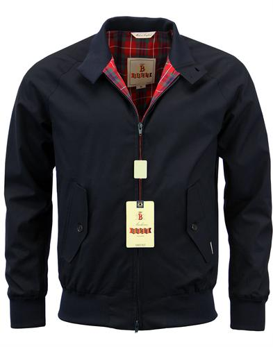 baracuta-archive-g9-retro-mod-harrington-marine