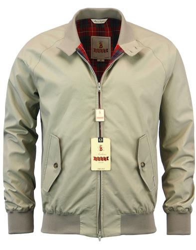 baracuta-archive-g9-retro-60s-mod-harrington-sand