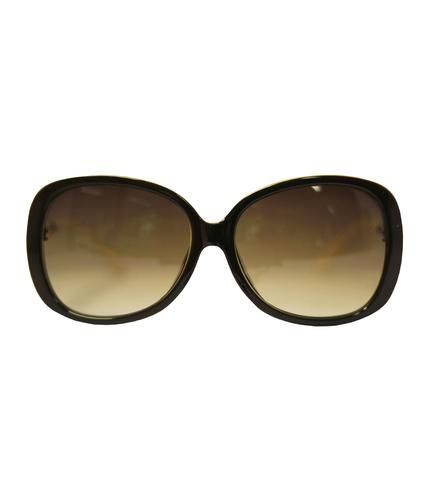 COLLECTIF RETRO VINTAGE 50s SOLENE SUNGLASSES