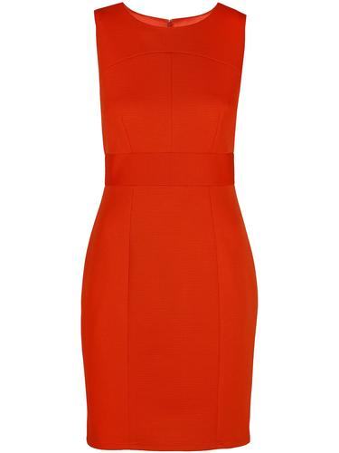 Myleene DARLING Retro 60s Mod Pencil Dress