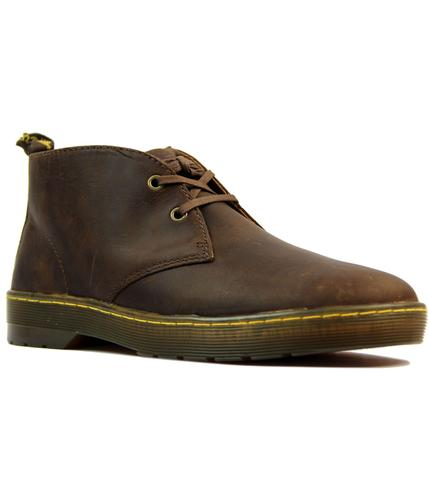 dr martens cruise cabrillo retro mod desert boots