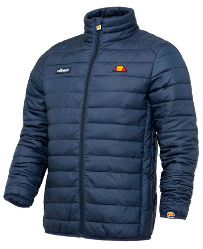 Francesco ELLESSE Retro 70s Mens Ski Jacket