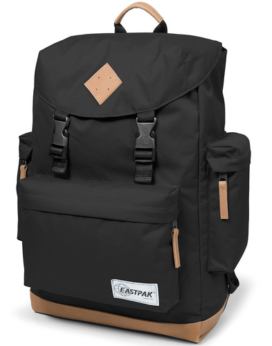mc lake into the out backpack black