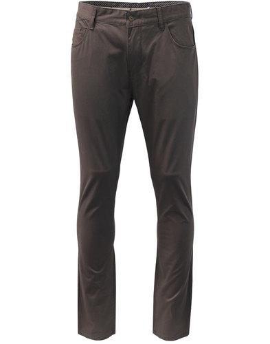 Byron GABICCI VINTAGE Chino Bedford Cord Trousers