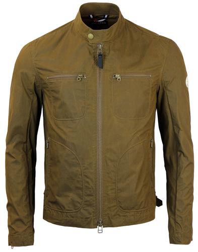 gloverall-retro-mod-resin-coated-moto-biker-jacket