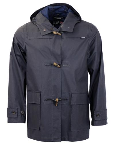 GLOVERALL-MID-MONTY-COATED-MOD-DUFFLE-JACKET-NAVY