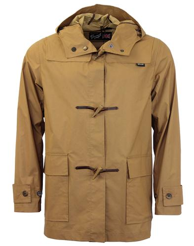 GLOVERALL-MID-MONTY-COATED-MOD-DUFFLE-JACKET-TAN