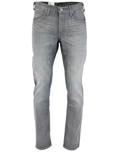 lee daren storm grey jeans