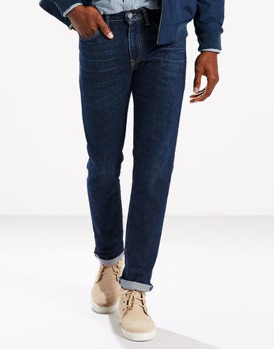 LEVI'S® 511 Retro Slim Denim Jeans VINTAGE HEART