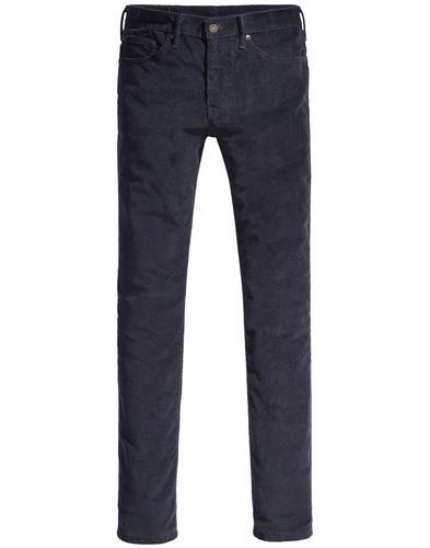 LEVI'S® 511 Mod 60s Slim Fit Cord Jeans NIGHTWATCH