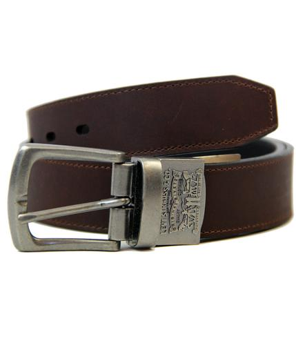 LEVIS-RETRO-REVERSIBLE-LOGO-BUCKLE-LEATHER-BELT