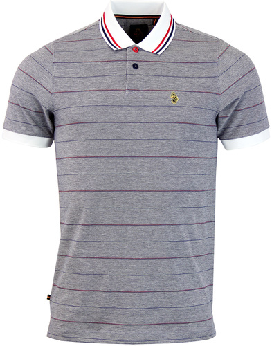 luke 1977 brahamas polo navy