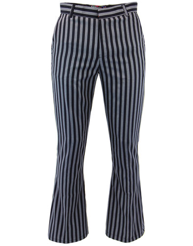 madcap england midnight lamp bellbottoms navy