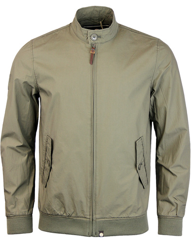 pretty green dalton harrington khaki