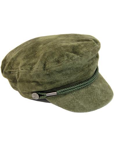 Men S Amp Womens Retro Mod Amp Vintage Hats Amp Caps