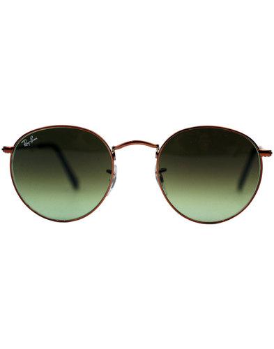 ray-ban-60s-mod-lennon-bronze-round-sunglasses