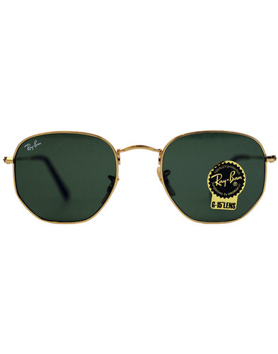 a432620f2d Ray Ban Octagonal Sunglasses Amazon. Ray Ban Retro Aviators « Heritage Malta