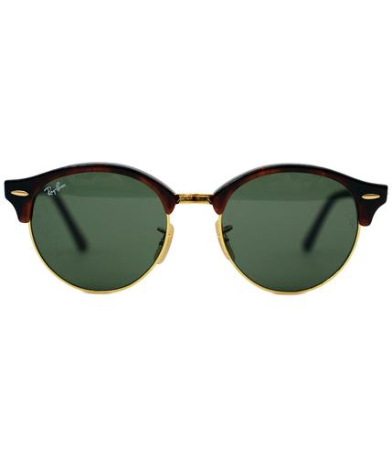 ray ban optical glasses  ray ban optical glasses