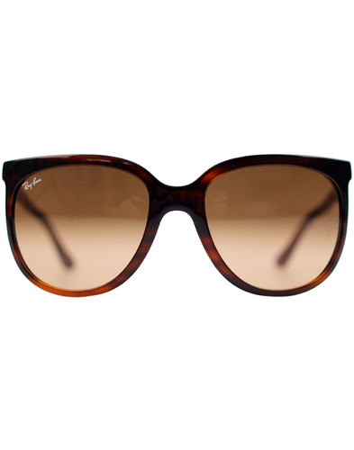 Cats 1000 RAY-BAN Retro 70s Wayfarer Sunglasses H
