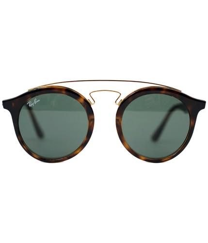 RAY-BAN RETRO SUNGLASSES JOHN LENNON ROUND GLASSES