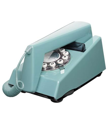 Trimphone Retro Sixties Mod Telephone (FB)