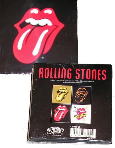 'Stones Coasters'