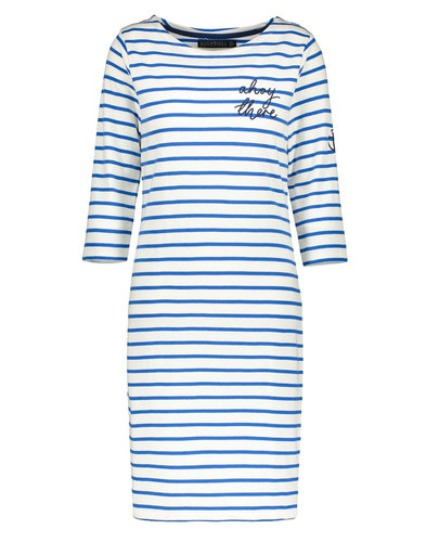 Sugarhill Boutique Brighton Ahoy There Dress
