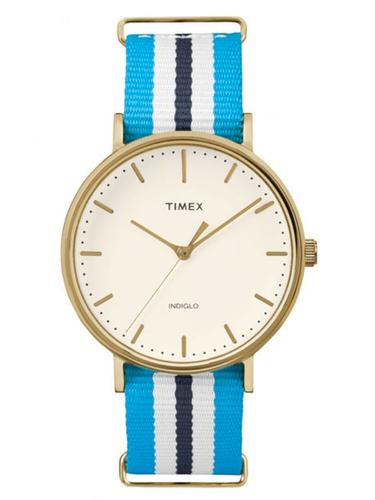 Timex retro watches / Amazon de online shop