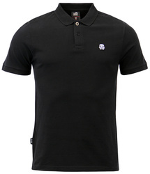 CHUNK STAR WARS STROM TROOPER CREST PIQUE POLO