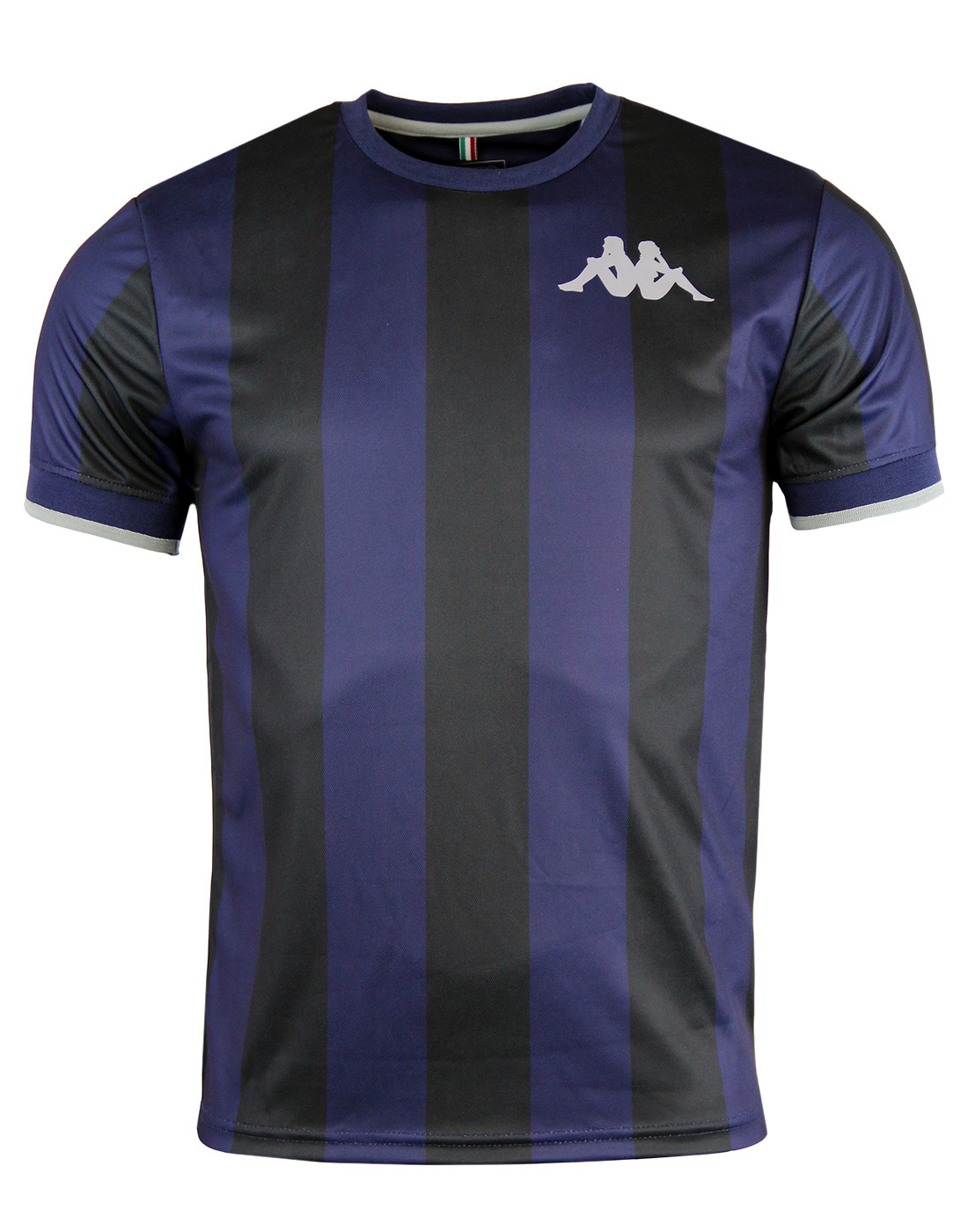 8a8a25ea2 Retro 80s Football Shirts – EDGE Engineering and Consulting Limited