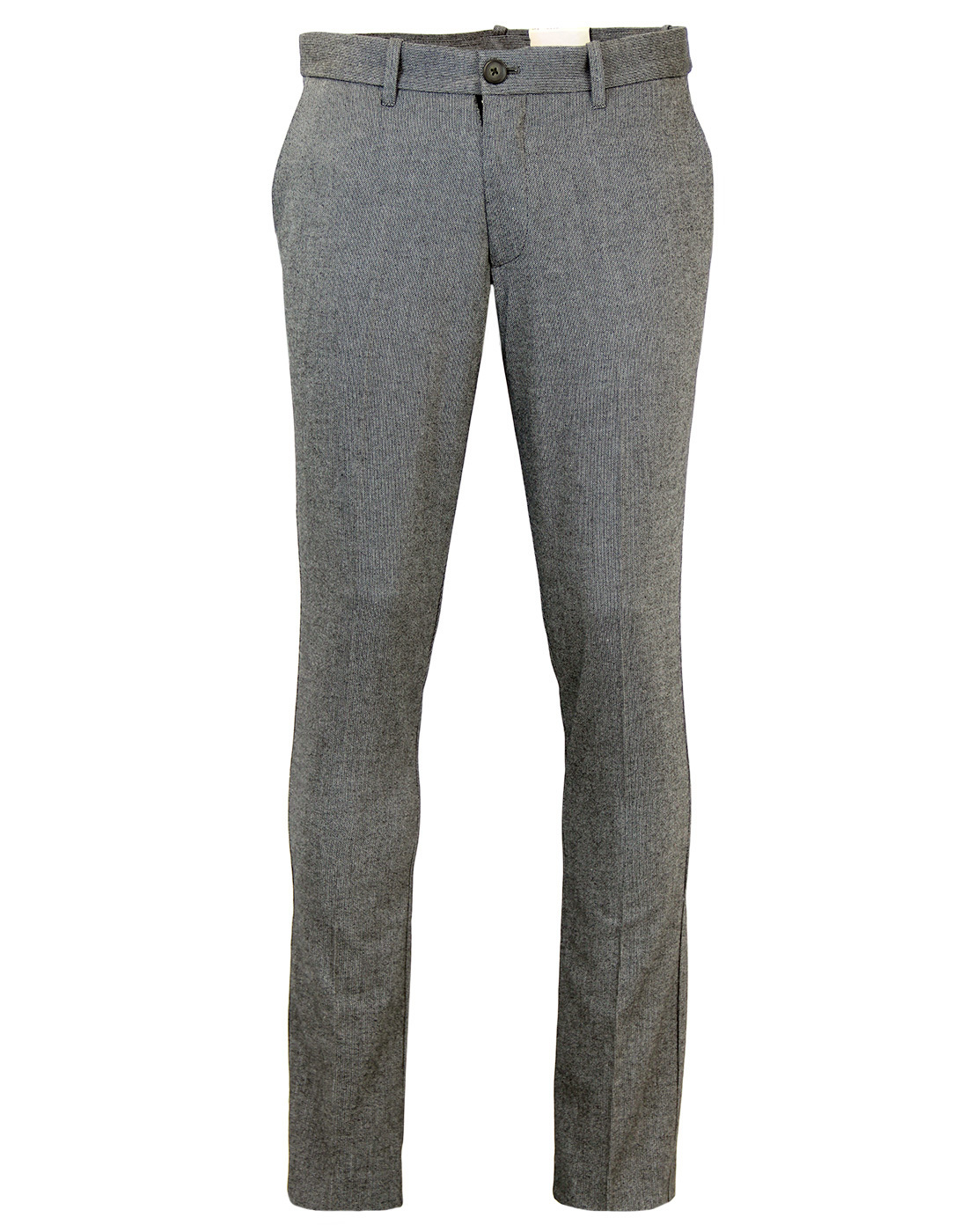 ORIGINAL PENGUIN Retro Mod Sixties Suit Trousers