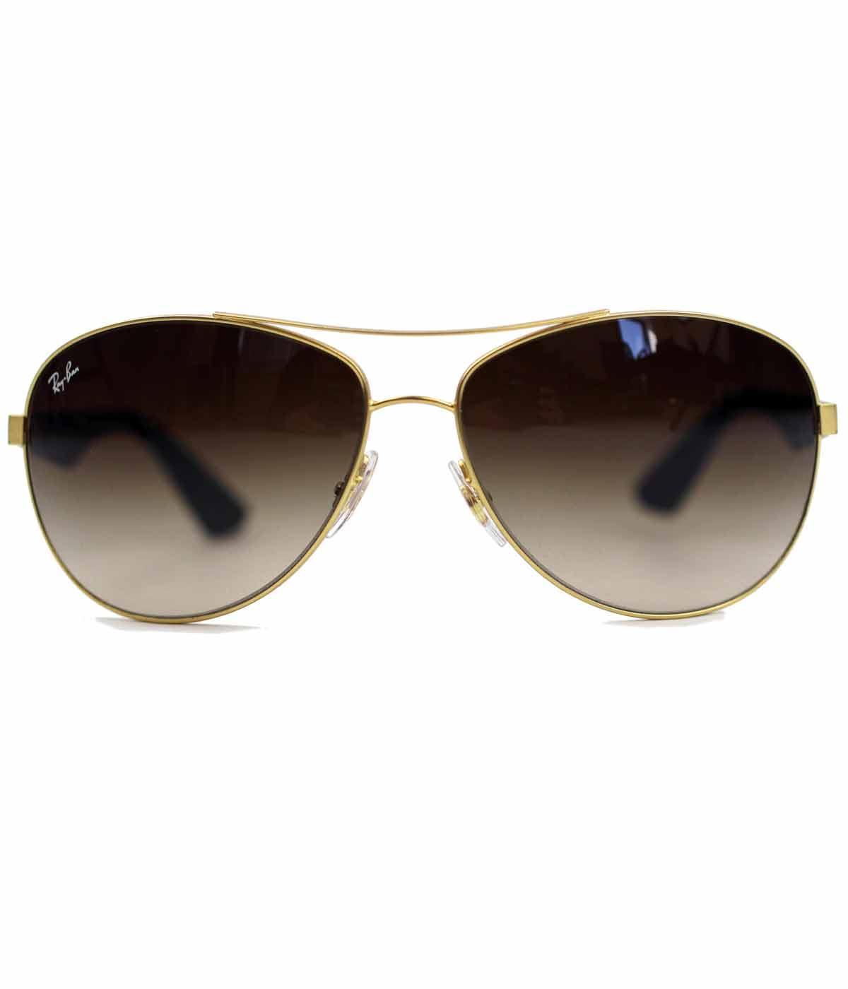 532cd562c171 Round aviator sunglasses - Key biscayne kayaking