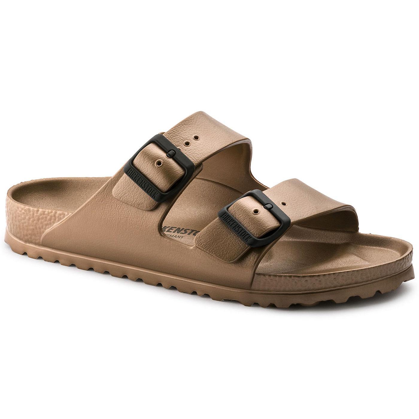 Arizona EVA BIRKENSTOCK Retro Waterproof Sandals C