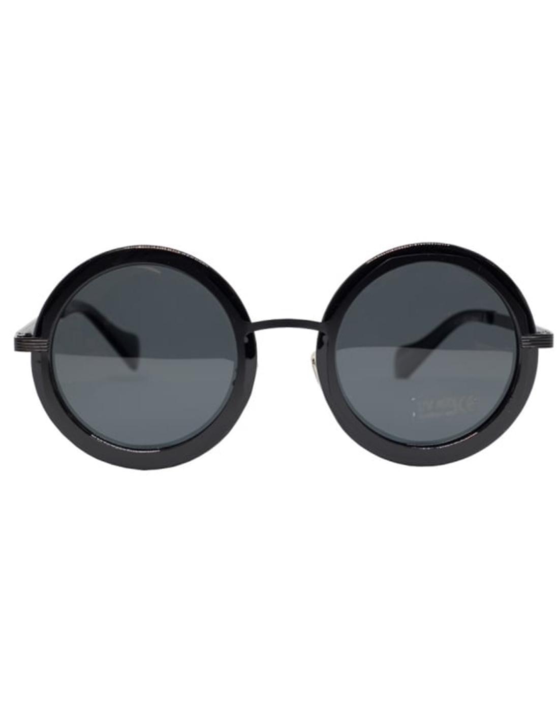 Grace BRIGHT & BEAUTIFUL Womens 60s Sunglasses