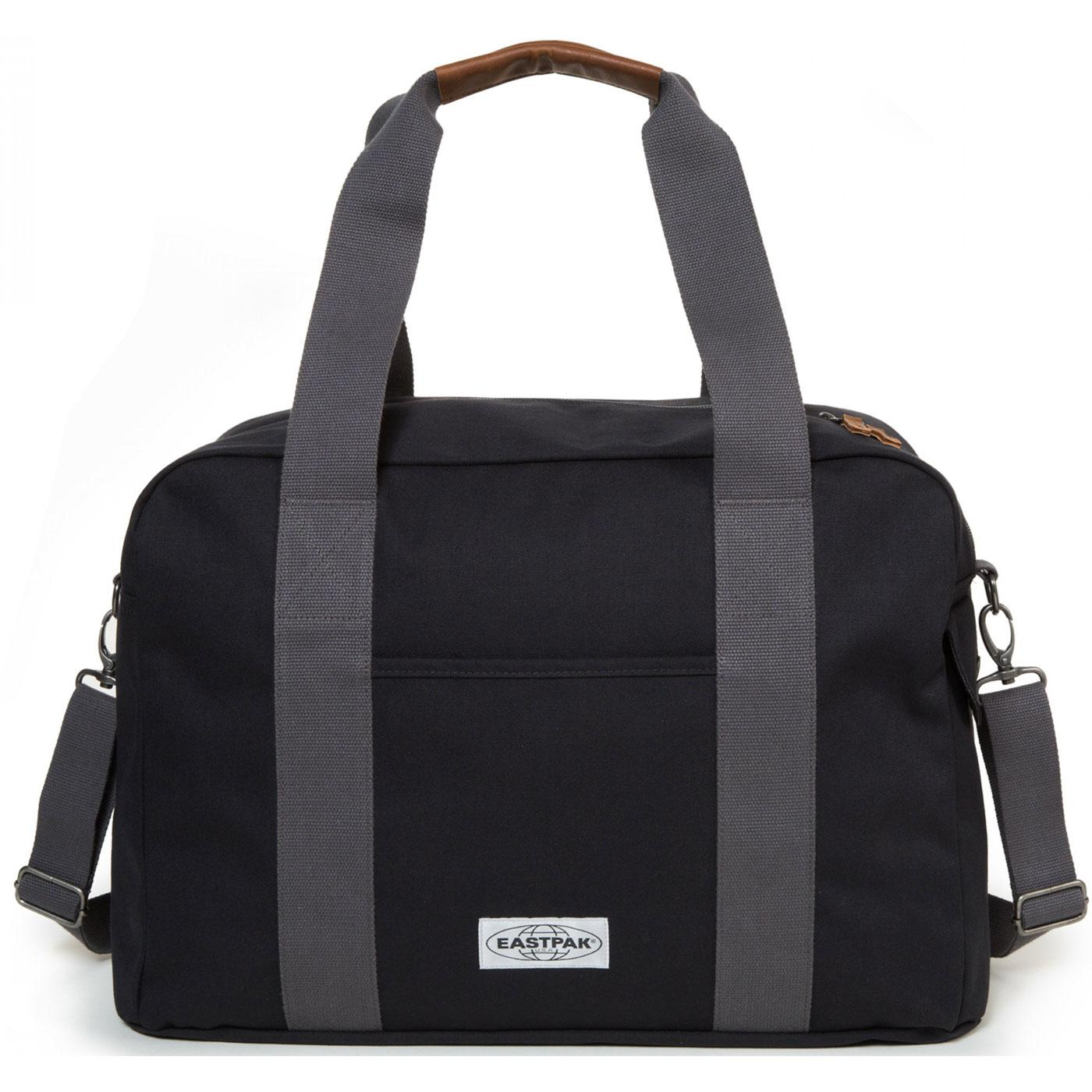 Deve EASTPAK Premium Opgrade Dark Laptop Holdall