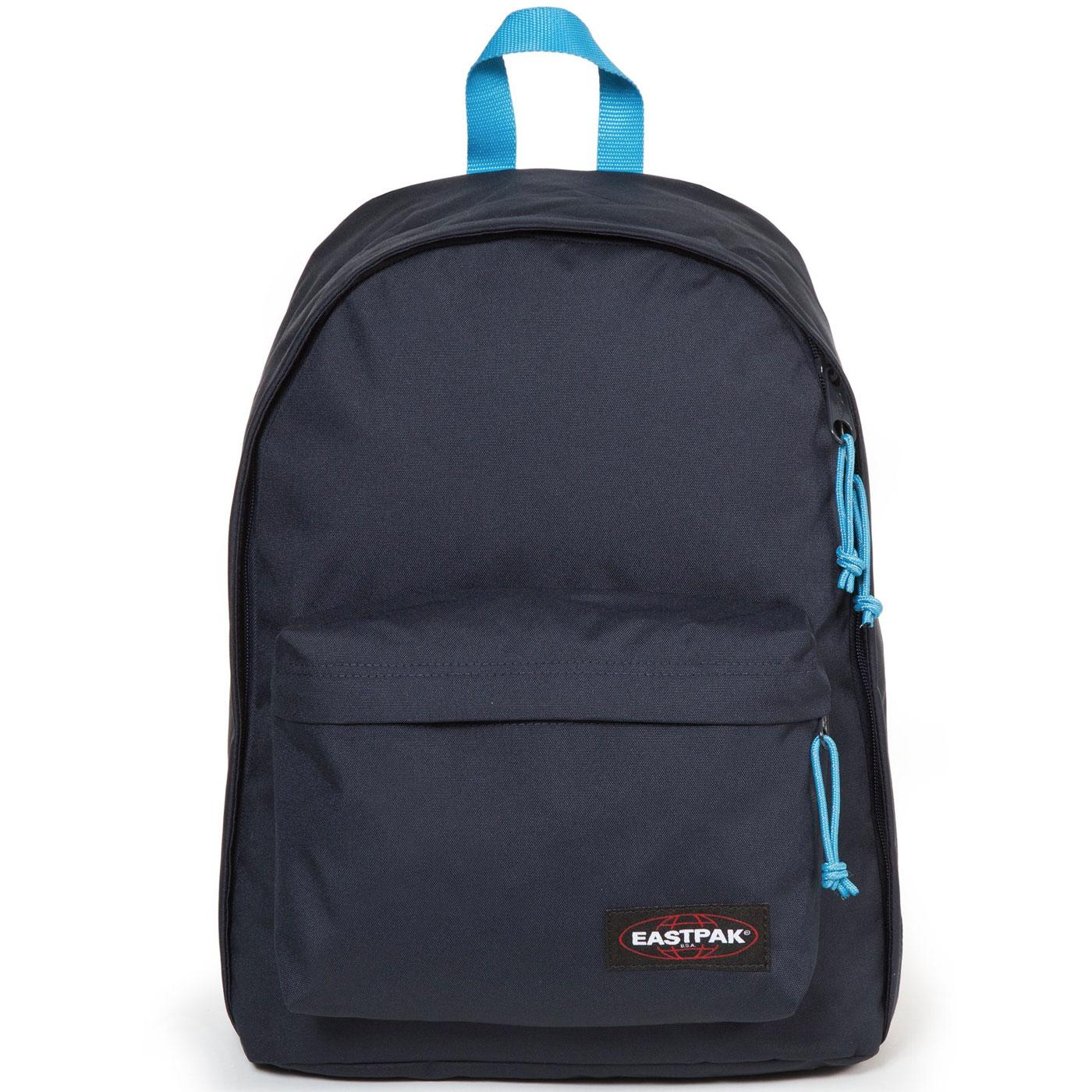 Out Of Office EASTPAK Colour Pop Laptop Backpack N