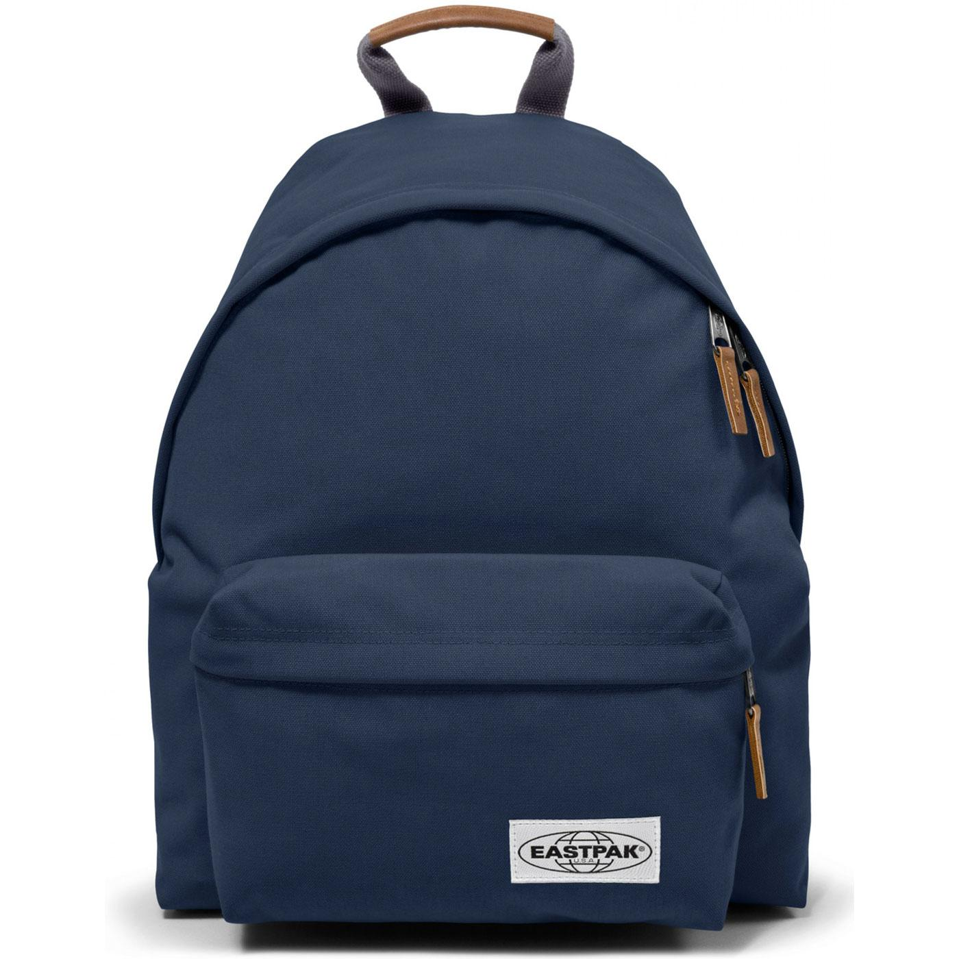 Padded Pak'r EASTPAK Laptop Backpack OPGRADE NIGHT
