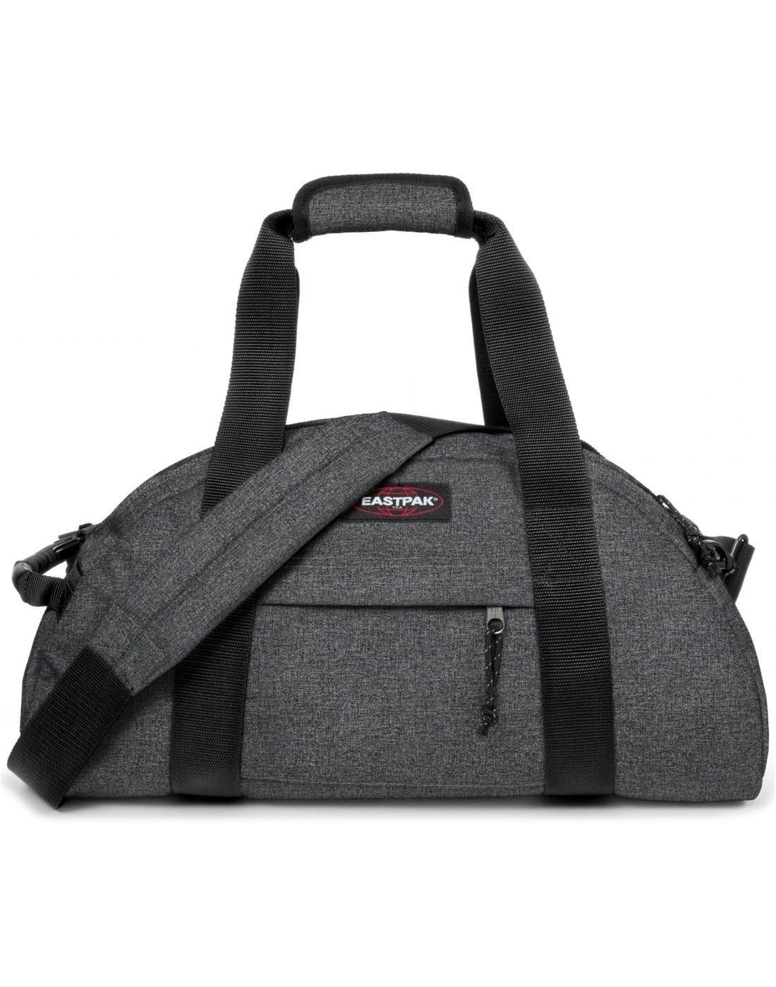 Stand EASTPAK Retro Mod Bowling Bag Holdall (BD)