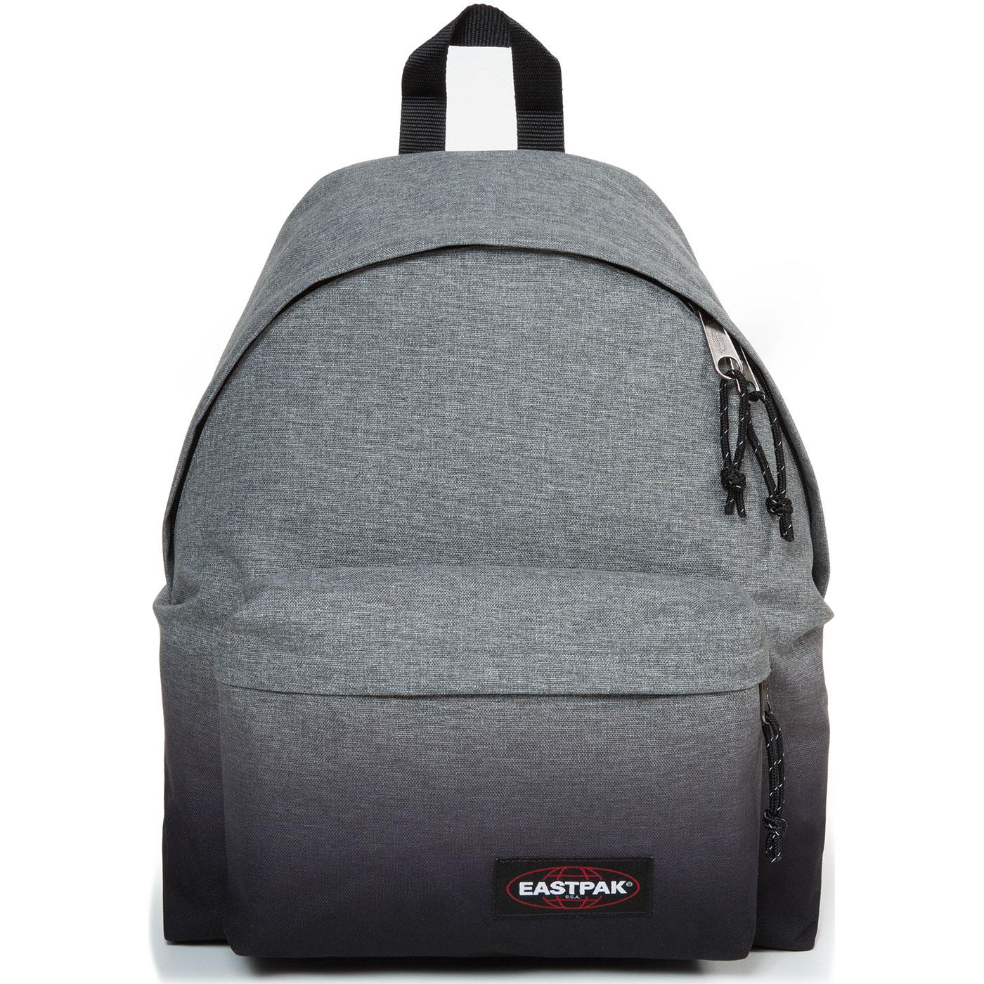 Padded Pak'r EASTPAK Sunday Gradient 80s Backpack