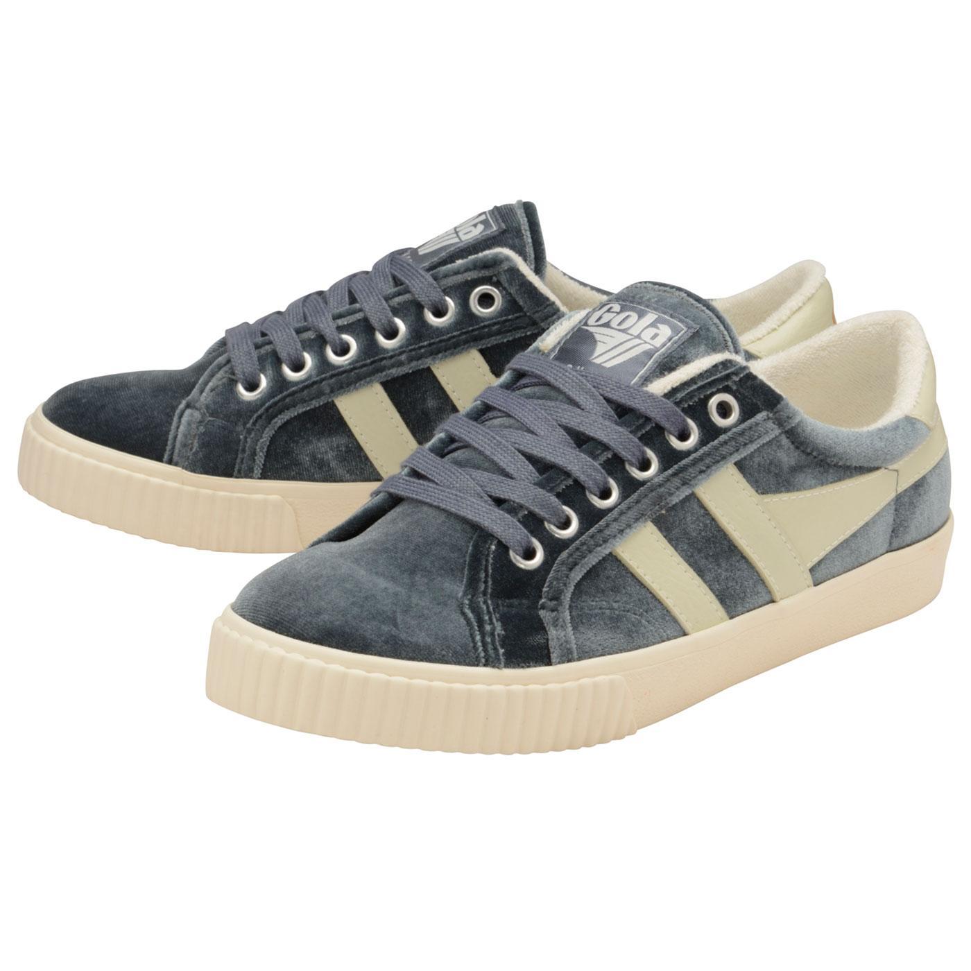 Geox Respira Sport Snake K Herren Sneakers Halbschuhe U4207K