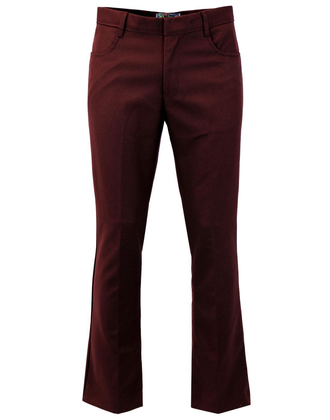 madcap-logan-bootcut-mod-hopsack-trousers-burgundy