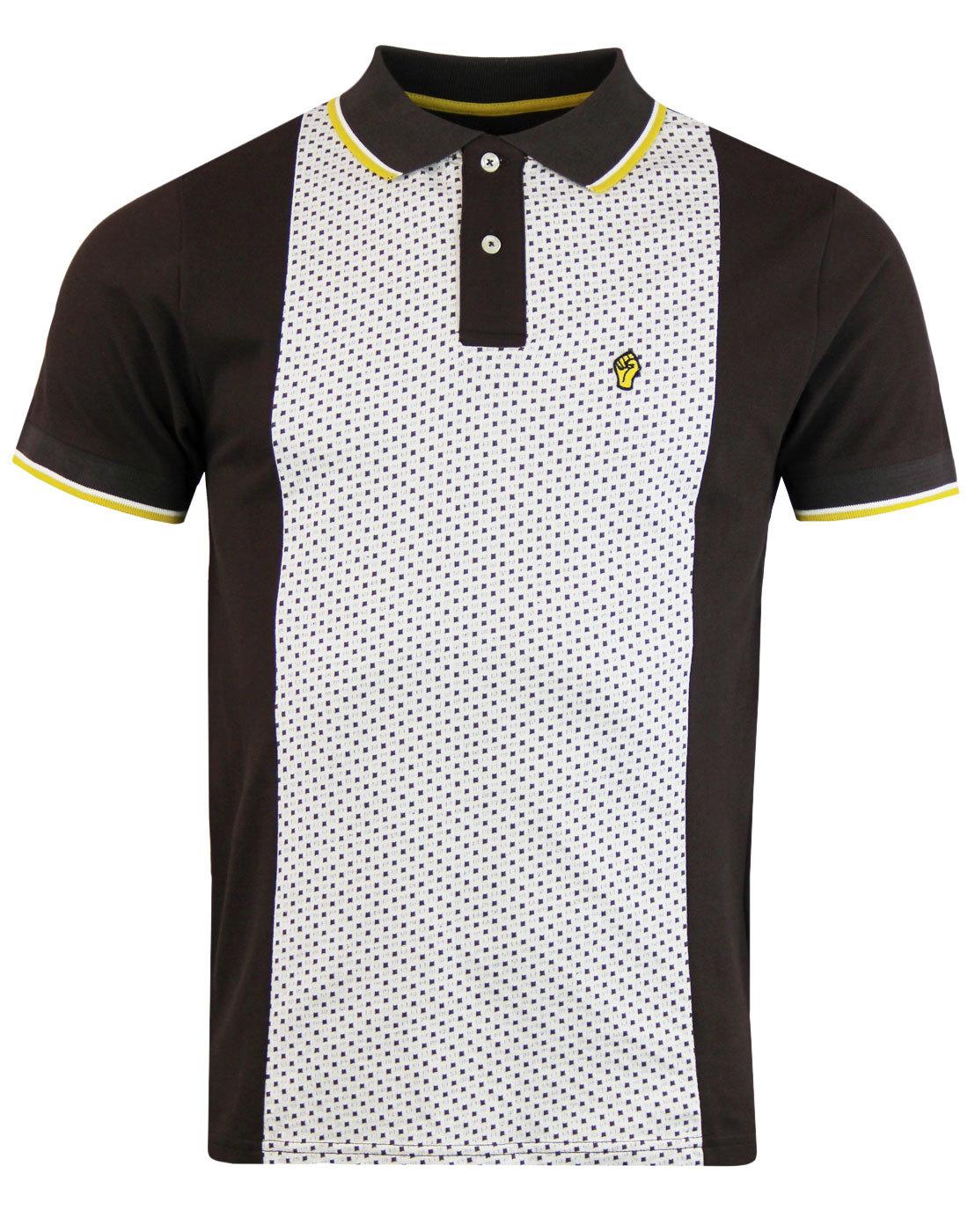Northern Soul Polo T Shirts