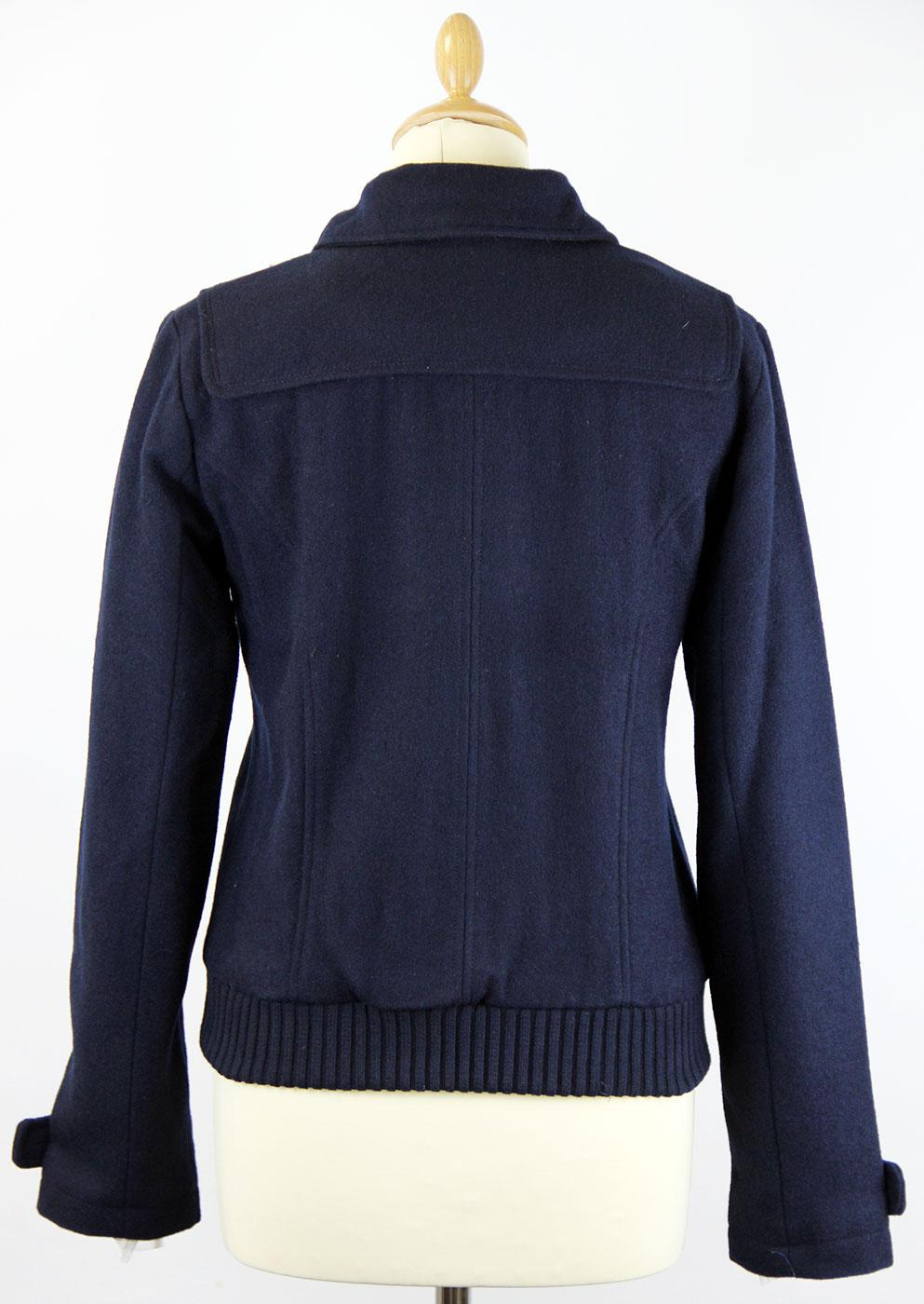 Womens Pepe Jeans