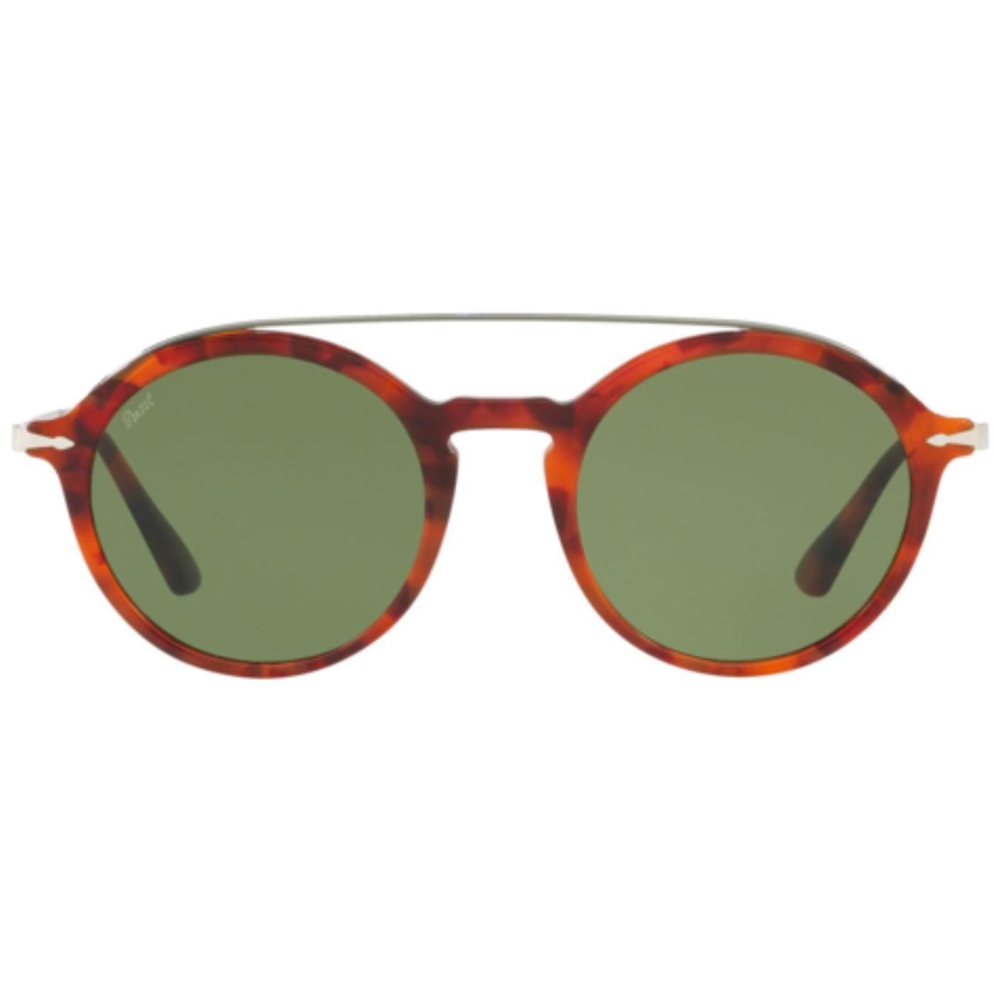 587d6a23f6e3d PERSOL Calligrapher Edition Retro Urban Sunglasses