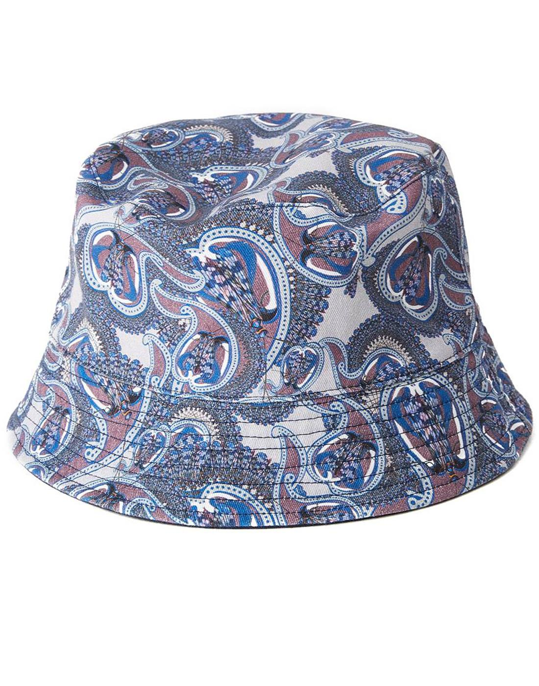 Papilio PRETTY GREEN X KATIE EARY Bucket Hat