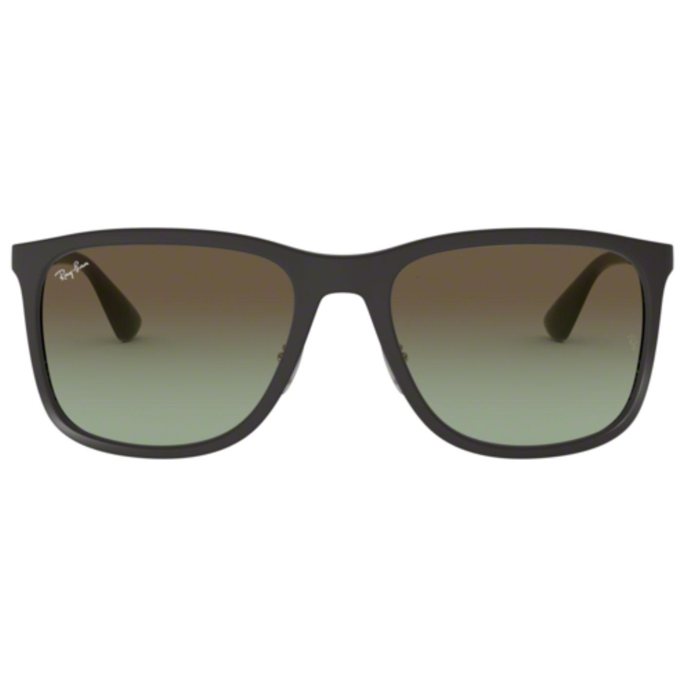 RAY-BAN Retro 50s Square Wayfarer sunglasses (MB)