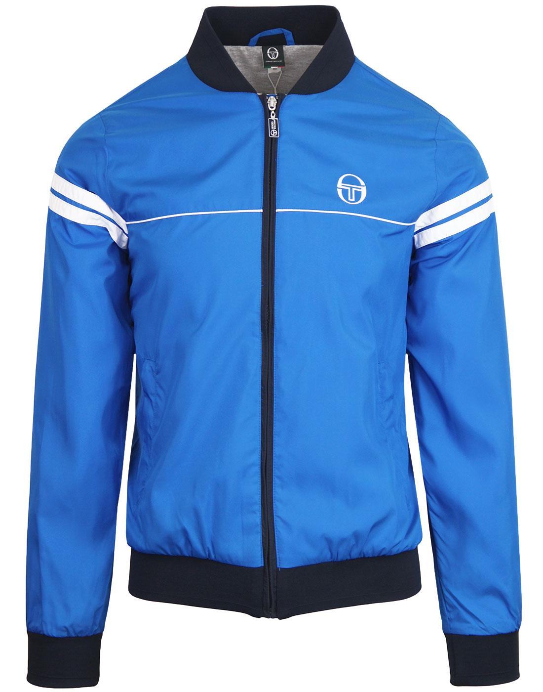 Orion SERGIO TACCHINI Retro 1980s Archive Jacket