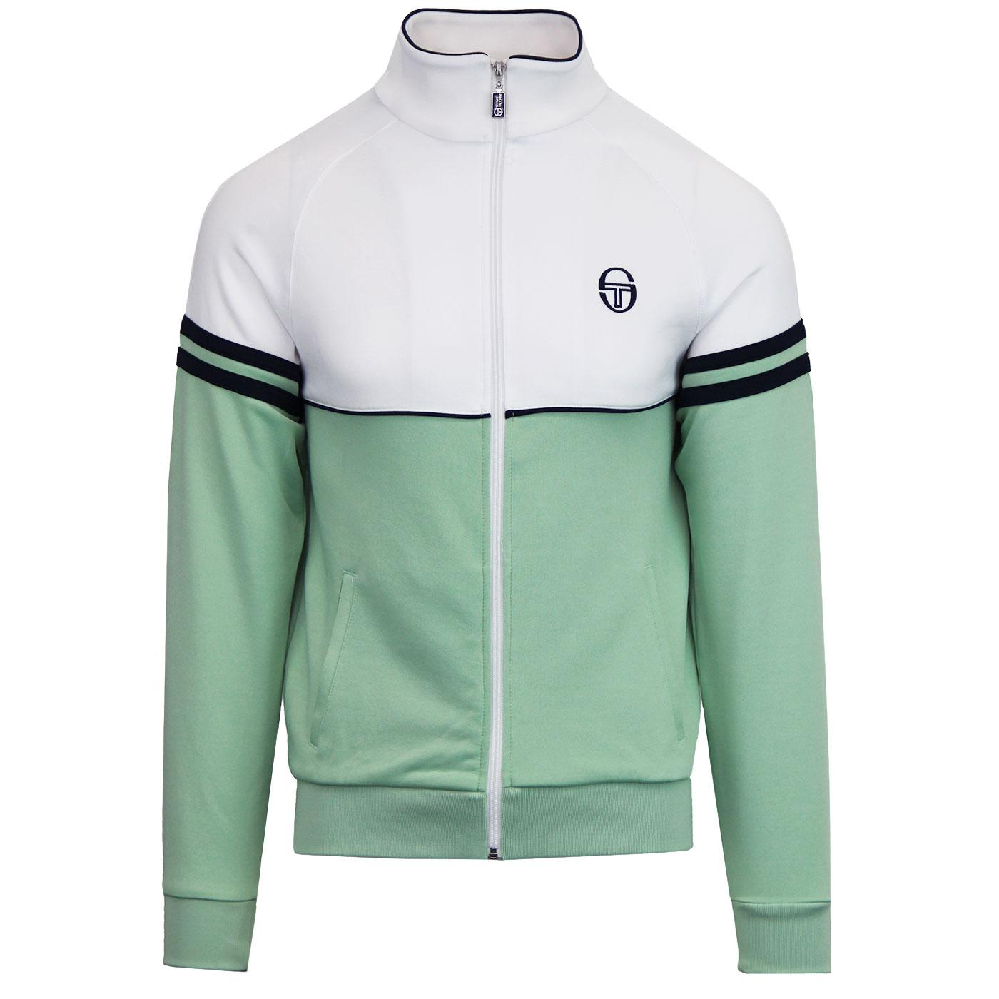 Orion SERGIO TACCHINI Retro 80's Track Top